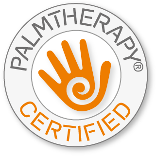 logo_palmtherapy_certified_rund