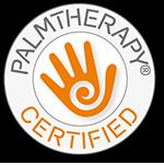 Palmtherapy